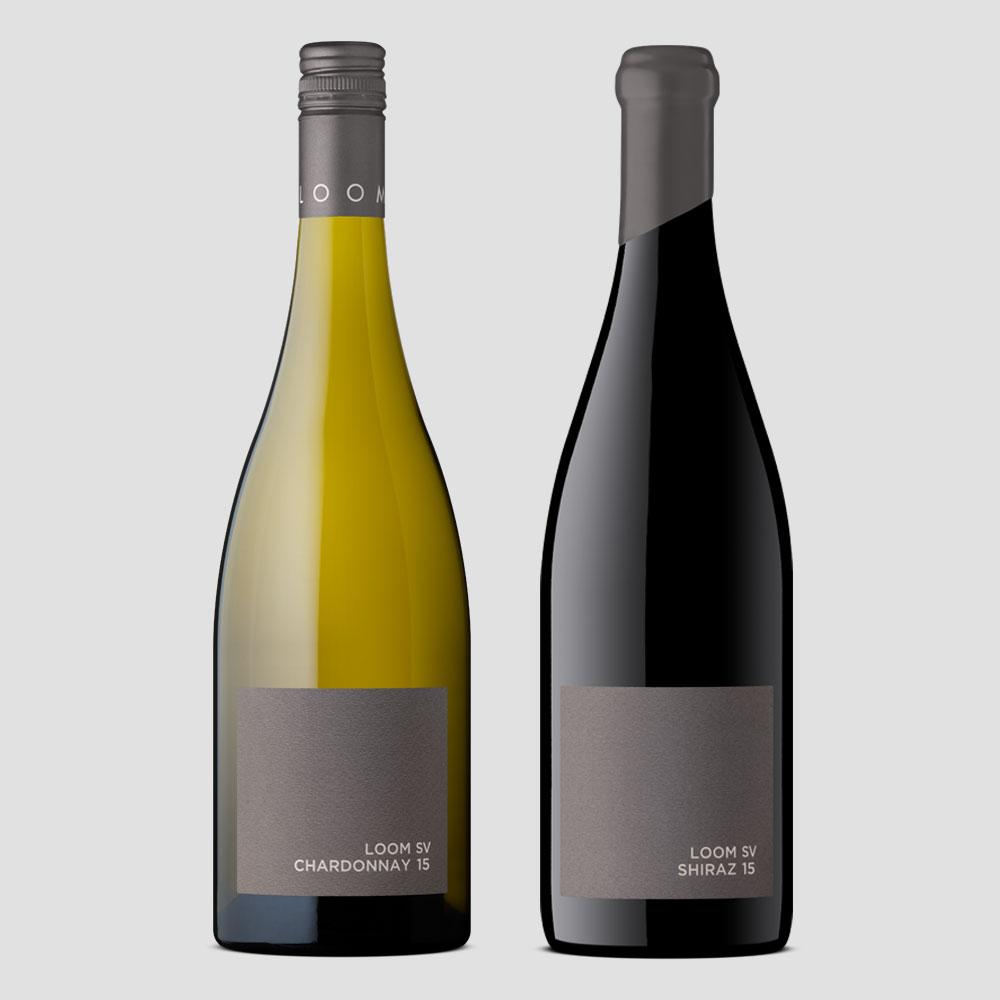 Loom SV Wines