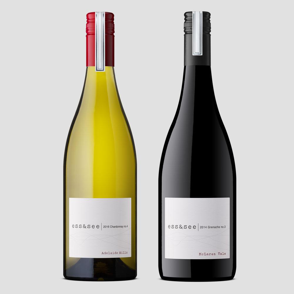 ess&see Wines