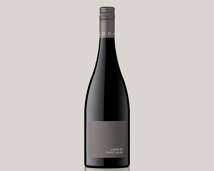 Loom SV Pinot Noir